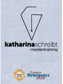 Katharina Reitan