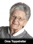 Margaretha Toppelreiter