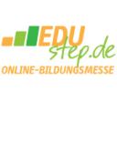EDUstep
