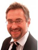 Holger Schellhaas