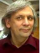 Manfred Reichenbach