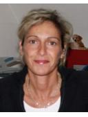 Karin Bartenstein