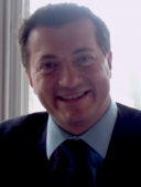 Alessandro Ialenti