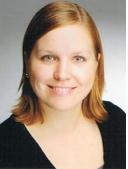 Katja Nielsen