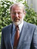 Wolfgang Langguth