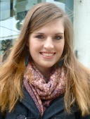Lina Reinhardt