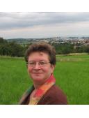 Renate Schauer