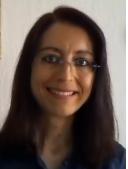 Dr. Maren Schürmann