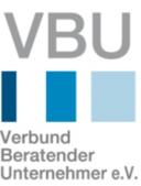 VBU Akademie-Campus