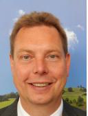 Carsten Borck