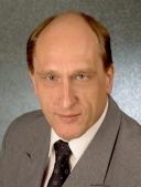 Volker Ahlgrimm, Gründeragentur-Köln