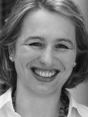 Petra Winkler