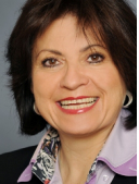 Sonja Frignani