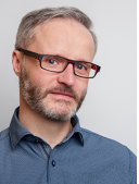 Andreas Schlüter