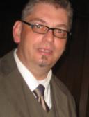 Claus Wolfgramm