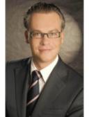 Dirk Lehner