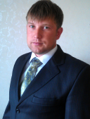 Kozhushko Alexandr