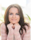 Angelika Erdpresser