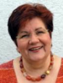 Gabriele Kluge