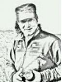 Nicolás Calvo