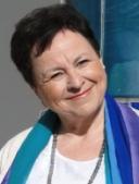 Renate Simon
