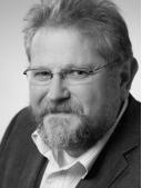 Jan Ertmann
