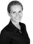 Christine Beckmann