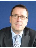 Matthias Wölkner