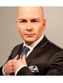 David Wegner
