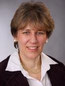 Dr. Ursula Gerhard