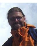 Udo Zimmermann