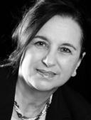 Ingrid Heintz