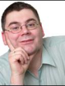 Heilpraktiker Ulf Schröder