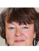 Corinna Gustke