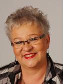 Christiane Seel