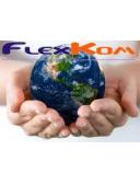 FlexKom Schweiz
