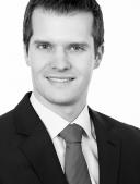 Dr.-Ing. Tobias Heinen