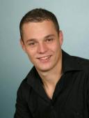 Christian Zirbik