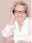 Doris Blieffert