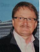Bernd Dietrich