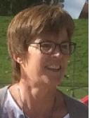 Kirsten Kirchhoff