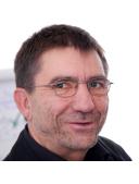 Dr. Gregor Meder