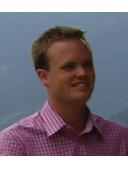 Bernhard Stöckl