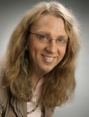 Sandra Lange