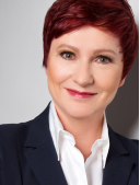 Kerstin Orben
