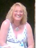 Petra Pereira