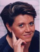Gabriela Frädrich