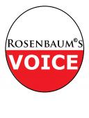 David Burkhardt-Rosenbaum