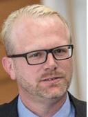 Prof. Jan Ehlers