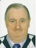 Roger Morettoni